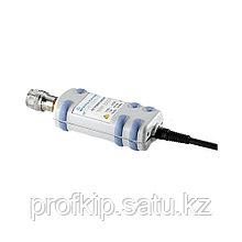 Датчик мощности Rohde & Schwarz NRP-Z221