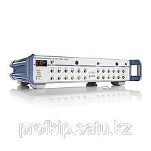 Устройство расширения количества портов Rohde Schwarz ZN-Z85