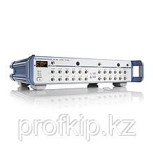 Устройство расширения количества портов Rohde Schwarz ZN-Z84 B42