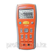 Измеритель RLC APPA 701