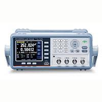 Измеритель RLC GW Instek LCR-76100