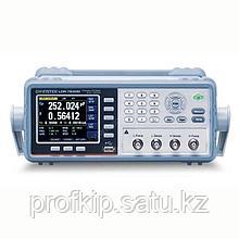 Измеритель RLC GW Instek LCR-76300