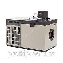 Поверочный термостат Fluke 7012-25