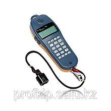 Fluke Networks набор для тестирования  TS25D Test set + 346A Plug