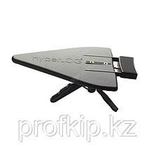 Логопериодическая измерительная антенна АКИП-9802/2