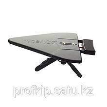 Логопериодическая измерительная антенна АКИП-9804/2