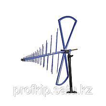 Логопериодическая измерительная антенна АКИП-9808/1