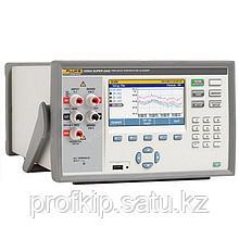 Прецизионный калибратор температуры Fluke 1586A/2HC 220