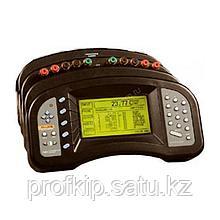 Прецизионный калибратор температуры Fluke 1560-256