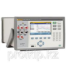 Прецизионный калибратор температуры Fluke 1586A/1DS 240/C