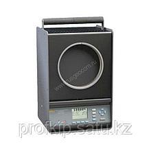 Прецизионный калибратор температуры Fluke 4181-RU-256