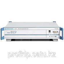 Блок коммутации Rohde Schwarz OSP120