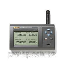 Цифровой калибратор температуры Fluke 1620A-S-256