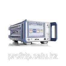 Устройство записи и воспроизведения Rohde Schwarz IQR100