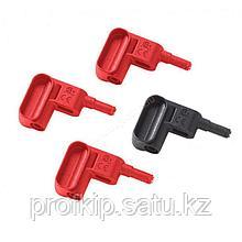 Комплект магнитных щупов Fluke MP1-3R/1B для приборов серии Fluke 17xx