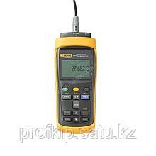 Цифровой калибратор температуры Fluke 1523-P3-256