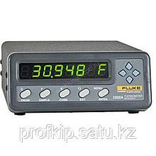 Цифровой калибратор температуры Fluke 1502A-2506-256