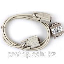 Кабель коммуникационный АКИП IT-E121