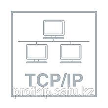Опция дистанционное управление через Ethernet-интерфейс Rohde & Schwarz NGE-K101