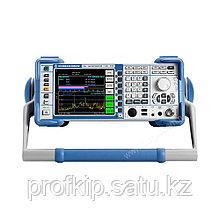 Тестовый приемник электромагнитных помех Rohde & Schwarz ESL3 со следящим генератором