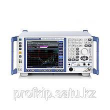Измеритель ЭМС Rohde Schwarz ESRP3
