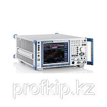 Измеритель ЭМС Rohde Schwarz ESR3