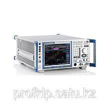 Измеритель ЭМС Rohde Schwarz ESR7
