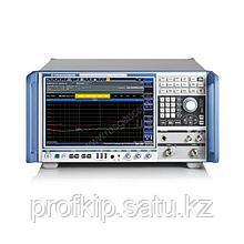Измеритель ЭМС Rohde Schwarz ESW26