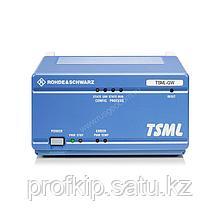 Радиочастотный сканер Rohde Schwarz TSMLx