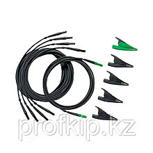 Измерительные провода и зажимы Fluke TLS430