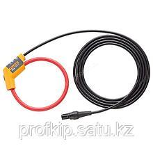 Токоизмерительные клещи Fluke I17XX-FLEX6000/3PK для регистраторов энергии серии Fluke 17XX