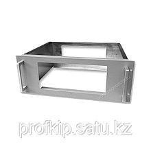 Комплект 3U для монтажа в 19 стойку Rohde & Schwarz HZ43