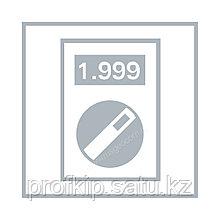 Опция цифрового вольтметра Rohde & Schwarz NGM-K104