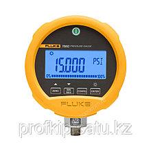 Прецизионный калибратор манометров Fluke 700G07