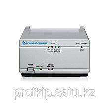 Радиочастотный сканер Rohde Schwarz TSMQ