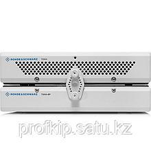 Радиочастотный сканер Rohde Schwarz TSMA