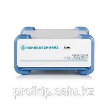 Радиочастотный сканер Rohde Schwarz TSME