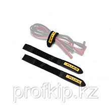 Застежка Fluke LEADWRAP для электроизмерительных приборов