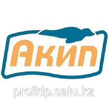 Комплект АКИП RM2U-D