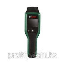 Влагомер Bosch Universal Humid