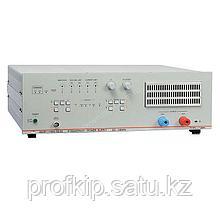 Усилитель мощности АКИП-1106A-80-4
