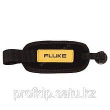 Ремешок для руки Fluke TIX5XX HAND для тепловизоров