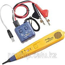 Комплект Fluke Networks PRO3000F50-KIT - индуктивный щуп и генератор