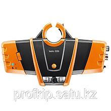 Комплект Testo 330i газоанализатор