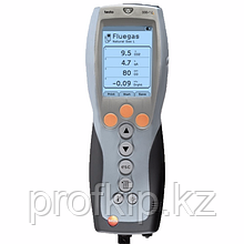 Газоанализатор Testo 330-1 LL комплект