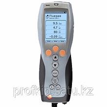 Газоанализатор Testo 330-2 LL комплект