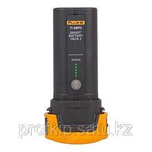 Дополнительный аккумулятор для тепловизоров Fluke-TI-SBP3