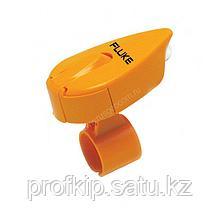 Осветитель датчика Fluke L200 для пробников
