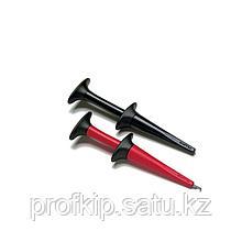 Комплект зажимов типа крючок Fluke AC280