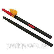 Осветитель и удлинитель зонда Fluke L210 для измерительных щупов